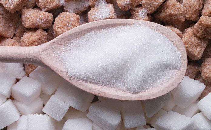 Cukier czy tłuszcz