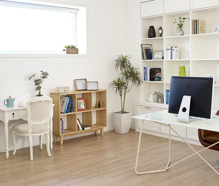 Nowe mieszkania we Wrocławiu – gdzie szukać ofert?