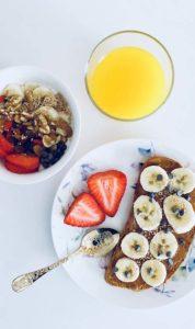 Catering dietetyczny — czy koniecznie zestaw na cały dzień? Opcje lunchowe i wykluczenia posiłków