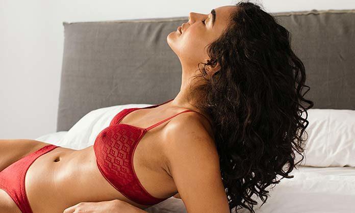 Metody powiększania biustu - najważniejsze informacje