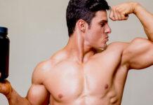 Jak w mądry sposób nabrać masy mięśniowej