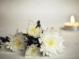Jak odpowiednio zorganizować kremację w krematorium